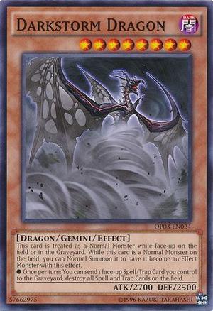 DarkstormDragon-OP03-EN-C-UE