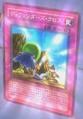 DefendersIntersect-JP-Anime-5D.png