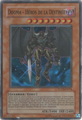 DestinyHERODogma-POTD-FR-SR-UE
