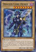 DragonCoreHexer-INOV-EN-R-UE