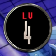 Gauge 5DsUS LevelS1