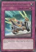 GladiatorBeastWarChariot-RYMP-EN-R-1E