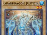 Guardragon Justicia