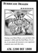 HurricaneDragon-EN-Manga-GX