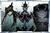 Icon-DULI-DuelistChronicles5DsAttackoftheDarkSigners