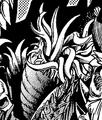 Jellome-JP-Manga-DM-NC.png