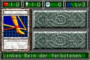 LLegofForbidden-DDM-DE-VG