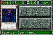 MagicianofBlackChaos-DDM-SP-VG