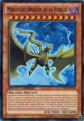 MaleficTruthDragon-CT09-SP-SR-LE