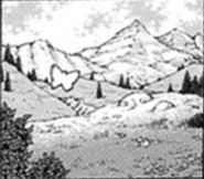 MemoryEmerge-EN-Manga-ZX-CA