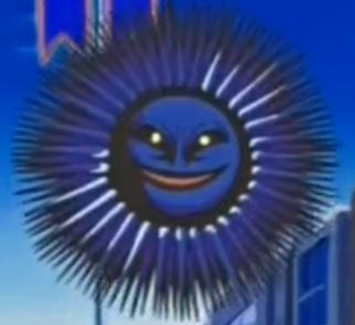 File:NeedleBall-JP-Anime-DM-NC.png