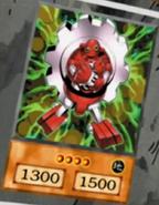 RedGadget-EN-Anime-5D
