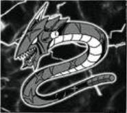 ScarDragonWhip-EN-Manga-5D-CA