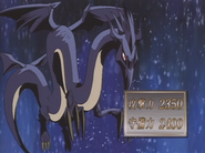 SerpentNightDragon-JP-Anime-DM-NC
