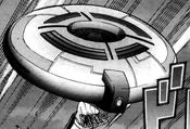 StarshipSpyPlane-JP-Manga-ZX-NC