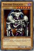 SummonedSkull-YSYR-IT-C-1E