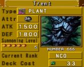 Trent-DOR-EN-VG