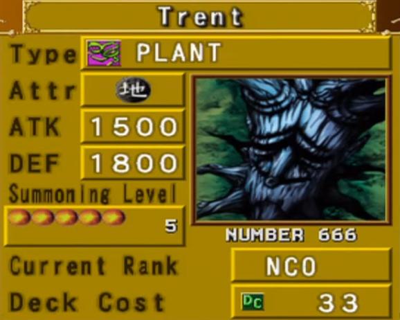 File:Trent-DOR-EN-VG.png