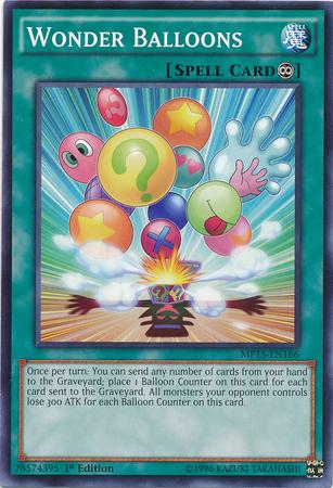 File:WonderBalloons-MP15-EN-C-1E.png
