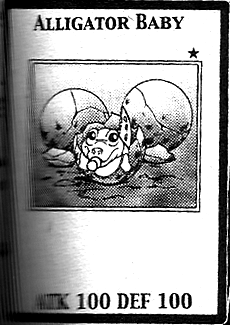 File:AlligatorBaby-EN-Manga-GX.png
