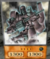 AncientGearSoldier-EN-Anime-5D.png