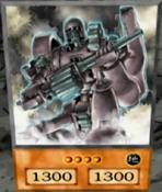 AncientGearSoldier-EN-Anime-5D
