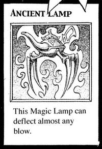AncientLamp-EN-Manga-DM