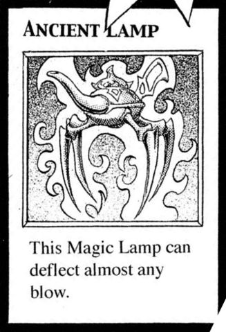 File:AncientLamp-EN-Manga-DM.png