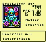 AncientSorcerer-DDS-DE-VG