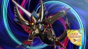 BeastEyesPendulumDragon-JP-Anime-AV-NC
