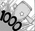 BigDamage-EN-Manga-AV-CA.png