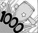 BigDamage-EN-Manga-AV-CA