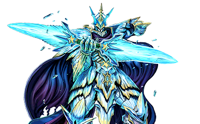 File:BlizzardWarrior-DULI-EN-VG-NC.png