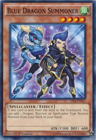 fusion dragon deck [40 cards] Latest?cb=20140711051451