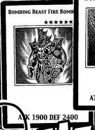 BombingBeastFireBomber-EN-Manga-5D