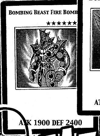 File:BombingBeastFireBomber-EN-Manga-5D.jpg