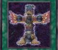 CommandSilencer-JP-Anime-DM.png