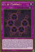 CubicMandala-MVP1-EN-GUR-1E