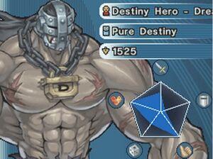 DestinyHERODreadmaster-WC07