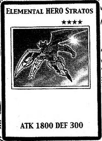 ElementalHEROStratos-EN-Manga-GX