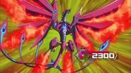 FirePhoenix@Ignister-JP-Anime-VR-NC