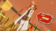 GagagaClerk-JP-Anime-ZX-NC
