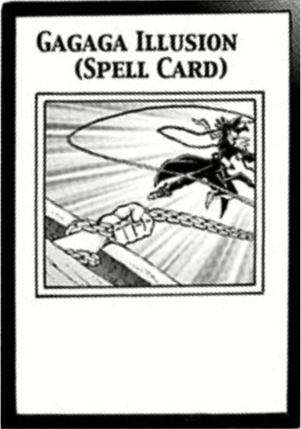 File:GagagaIllusion-EN-Manga-ZX.png