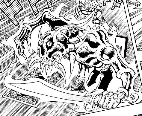 File:GoblinZombie-JP-Manga-DM-NC.png