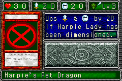 HarpiesPetDragon-DDM-EN-VG