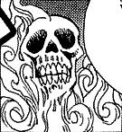 HellBound-JP-Manga-DM-CA