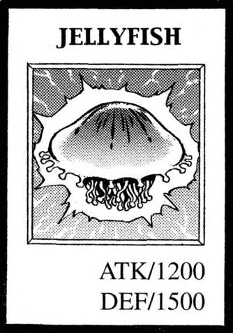 File:Jellyfish-EN-Manga-DM.png