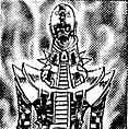 Jinzo-JP-Manga-DM-CA