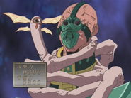 Kiseitai-JP-Anime-DM-NC