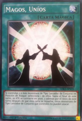 File:MagiciansUnite-LDK2-SP-C-1E.png
